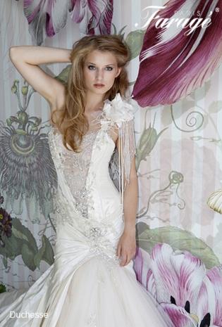 balayi-brautmoden-brautkleider-farage-06_farage_paradise-garden-collection_duchesse