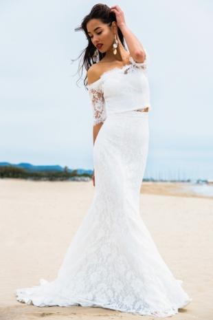 balayi-brautmoden-brautkleider-linea-raffaelli-049-lineamore-bridal-2018-venice-beach-set-416-19f36d526864fe2ac0d8fe967dd1a014