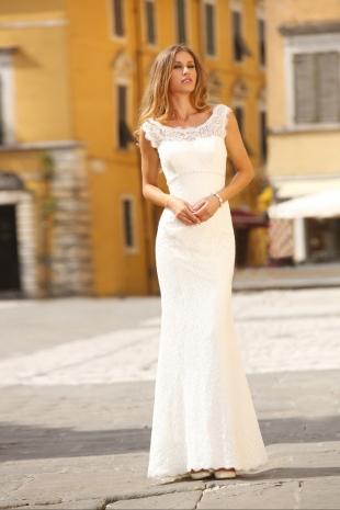 balayi-brautmoden-brautkleider-linea-raffaelli-08-b15-set-058-linea-raffaelli-bridal-mariee-sposa-noivias-novia-brautkleid-robe-wedding-dress-collection-4782fc42ccfd1455faaa1126252d1703
