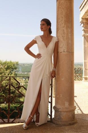 balayi-brautmoden-brautkleider-linea-raffaelli-linea-raffaelli-b17-129-bridal-wedding-dress-bruidsjurk-brautkleid-abiti-sposa-novias-bruidskleed-robes-mariee-a085c69113b8f8cfcf87b61ad4e36932