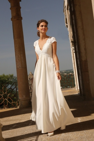 balayi-brautmoden-brautkleider-linea-raffaelli-linea-raffaelli-b17-158-bridal-wedding-dress-bruidsjurk-brautkleid-abiti-sposa-novias-bruidskleed-robes-mariee-edb15280e8e925e78e3ec4dc62a23d00