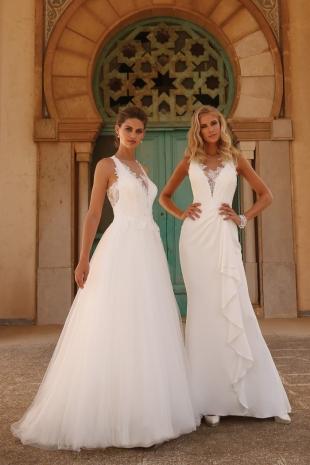 balayi-brautmoden-brautkleider-linea-raffaelli-linea-raffaelli-b17-45-46-bridal-wedding-dress-bruidsjurk-brautkleid-abiti-sposa-novias-bruidskleed-robes-mariee-434f2c4dca2364f345e865c6b1e1247f