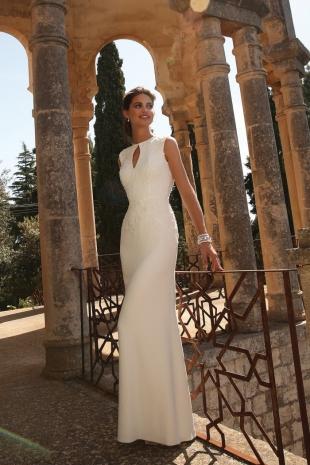 balayi-brautmoden-brautkleider-linea-raffaelli-linea-raffaelli-b17-52-bridal-wedding-dress-bruidsjurk-brautkleid-abiti-sposa-novias-bruidskleed-robes-mariee-bcf9b8cd2f835ac1595c954d0dec49ee