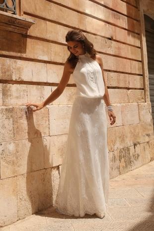 balayi-brautmoden-brautkleider-linea-raffaelli-linea-raffaelli-b17-61-bridal-wedding-dress-bruidsjurk-brautkleid-abiti-sposa-novias-bruidskleed-robes-mariee-5d54357aca2b6de0a59db6867082f68e