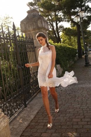 balayi-brautmoden-brautkleider-linea-raffaelli-linea-raffaelli-b17-79-bridal-wedding-dress-bruidsjurk-brautkleid-abiti-sposa-novias-bruidskleed-robes-mariee-5fe3981c240e09ff50e1c57700d9da30