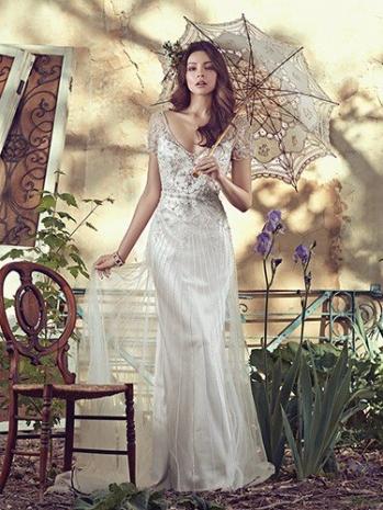 balayi-brautmoden-brautkleider-maggie-sottero-wedding-dress-amal-6mn278-front