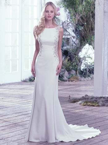 balayi-brautmoden-brautkleider-maggie-sottero-wedding-dress-andie-6ms768-main