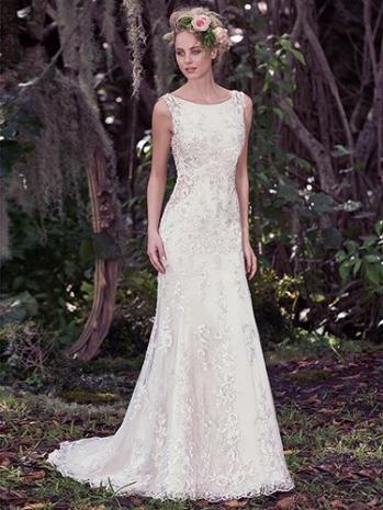 balayi-brautmoden-brautkleider-maggie-sottero-wedding-dress-aspen-6ms818-main