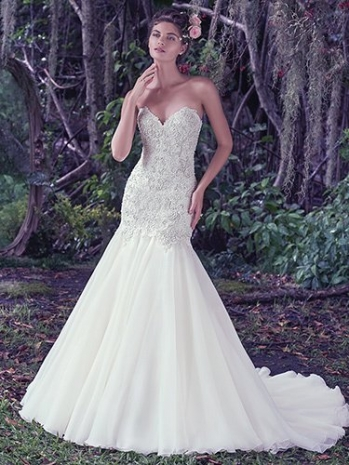 balayi-brautmoden-brautkleider-maggie-sottero-wedding-dress-baxter-6mg800-main