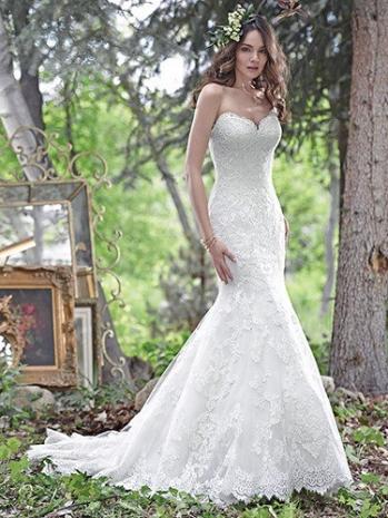 balayi-brautmoden-brautkleider-maggie-sottero-wedding-dress-cadence-6mw235-front