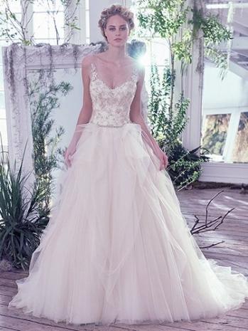 balayi-brautmoden-brautkleider-maggie-sottero-wedding-dress-carlotta-6mw812-main