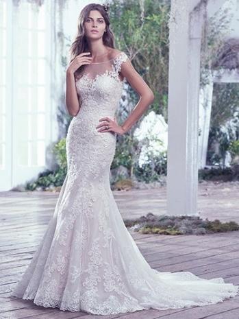 balayi-brautmoden-brautkleider-maggie-sottero-wedding-dress-carson-6mt819-main