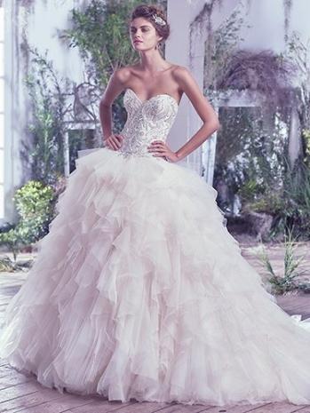 balayi-brautmoden-brautkleider-maggie-sottero-wedding-dress-castalia-6mg752-main
