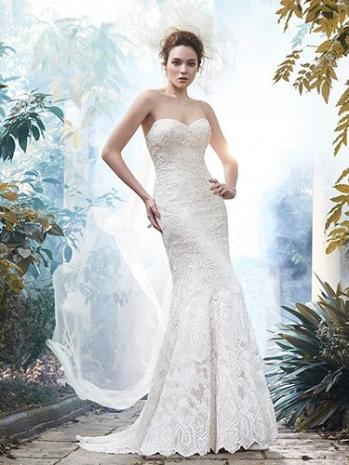 balayi-brautmoden-brautkleider-maggie-sottero-wedding-dress-fredricka-5mt670-front