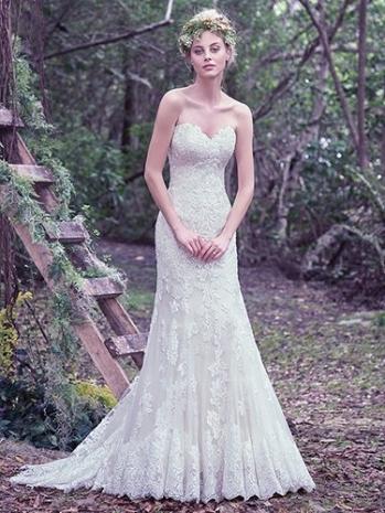 balayi-brautmoden-brautkleider-maggie-sottero-wedding-dress-jennita-6mz797-main