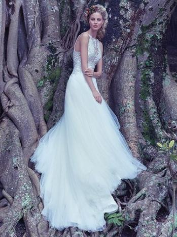 balayi-brautmoden-brautkleider-maggie-sottero-wedding-dress-lisette-6mc813-main