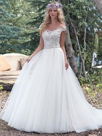 balayi-brautmoden-brautkleider-maggie-sottero-wedding-dress-montgomery-6mc274-front