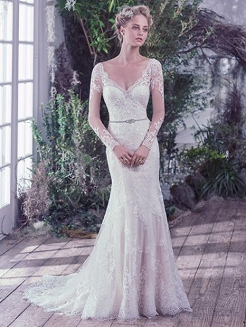 balayi-brautmoden-brautkleider-maggie-sottero-wedding-dress-roberta-6ms772-main