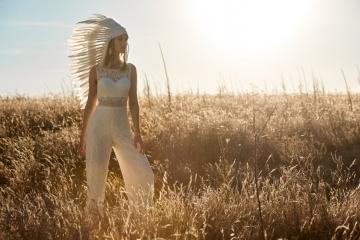 balayi-brautmoden-brautkleider-rembo-styling-rembo-styling-2018-blondie-1-c-front-1-lr