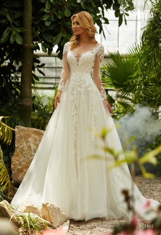 balayi-brautmoden-brautkleider-sposa-bella-wedding_dress_2018_003
