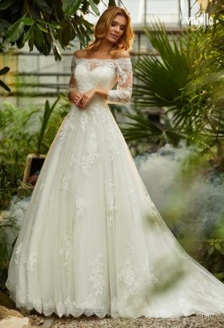 balayi-brautmoden-brautkleider-sposa-bella-wedding_dress_2018_005
