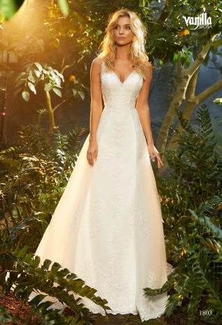 balayi-brautmoden-brautkleider-sposa-bella-wedding_dress_2018_007