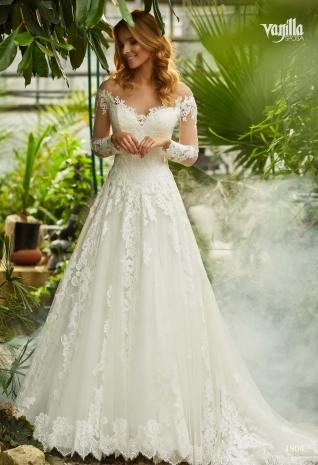 balayi-brautmoden-brautkleider-sposa-bella-wedding_dress_2018_009