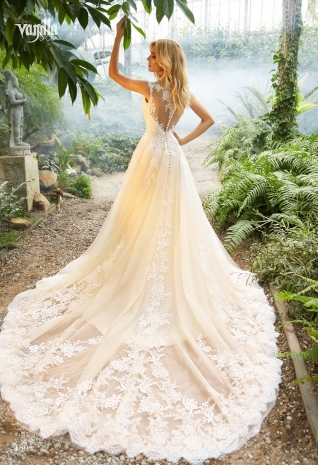 balayi-brautmoden-brautkleider-sposa-bella-wedding_dress_2018_010