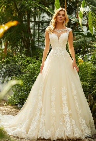 balayi-brautmoden-brautkleider-sposa-bella-wedding_dress_2018_011