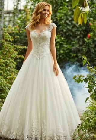 balayi-brautmoden-brautkleider-sposa-bella-wedding_dress_2018_013