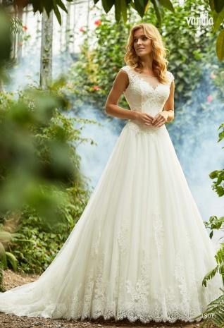balayi-brautmoden-brautkleider-sposa-bella-wedding_dress_2018_015