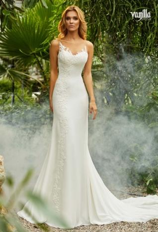balayi-brautmoden-brautkleider-sposa-bella-wedding_dress_2018_025