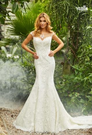 balayi-brautmoden-brautkleider-sposa-bella-wedding_dress_2018_027