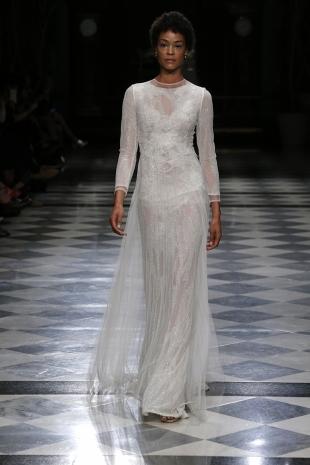 balayi-brautmoden-brautkleider-yolan-crisis-bride-high-fashion-couture-weddingdress-wedding-bridedress-couturedress-highfashion-yolancris-50