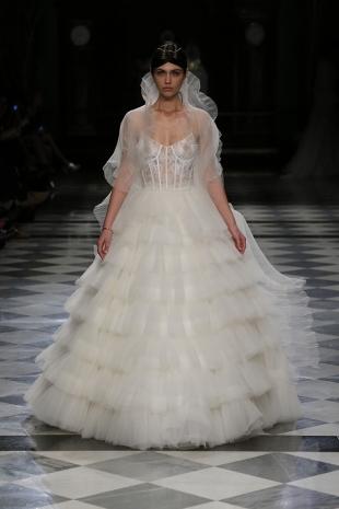 balayi-brautmoden-brautkleider-yolan-crisis-bride-high-fashion-couture-weddingdress-wedding-bridedress-couturedress-highfashion-yolancris-55