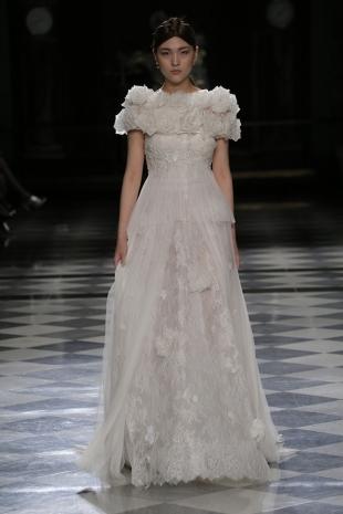balayi-brautmoden-brautkleider-yolan-crisis-bride-high-fashion-couture-weddingdress-wedding-bridedress-couturedress-highfashion-yolancris-64