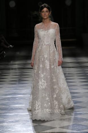 balayi-brautmoden-brautkleider-yolan-crisis-bride-high-fashion-couture-weddingdress-wedding-bridedress-couturedress-highfashion-yolancris-68