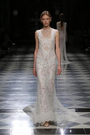 balayi-brautmoden-brautkleider-yolan-crisis-bride-high-fashion-couture-weddingdress-wedding-bridedress-couturedress-highfashion-yolancris-70