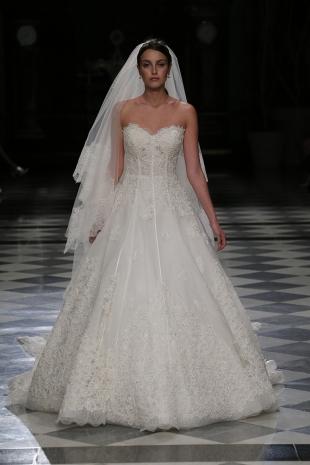 balayi-brautmoden-brautkleider-yolan-crisis-bride-high-fashion-couture-weddingdress-wedding-bridedress-couturedress-highfashion-yolancris-83