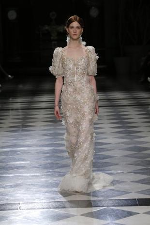 balayi-brautmoden-brautkleider-yolan-crisis-bride-high-fashion-couture-weddingdress-wedding-bridedress-couturedress-highfashion-yolancris-89