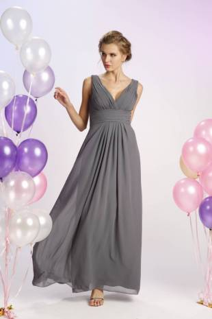 Star-Night-Abendkleid05