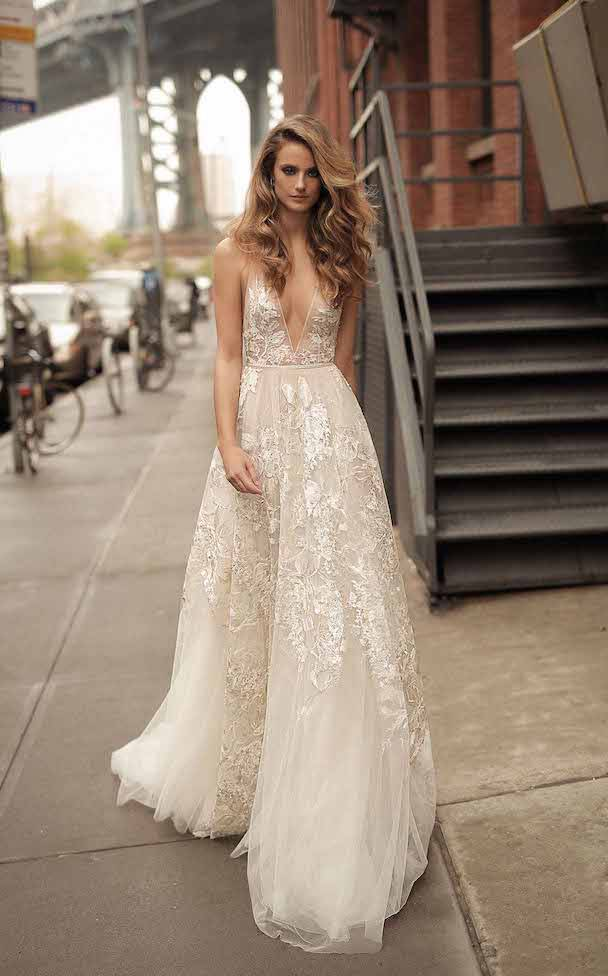 brautkleider berta bridal