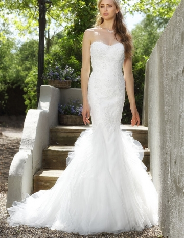 balayi-brautmoden-affinity-bridal04-Lina-2_2118-1