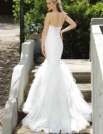 balayi-brautmoden-affinity-bridal04-Lina-3_2084-1