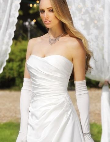 balayi-brautmoden-affinity-bridal04-Lola-2_0550-1