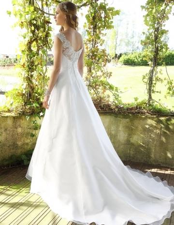 balayi-brautmoden-affinity-bridal04-Maddie-3_0965