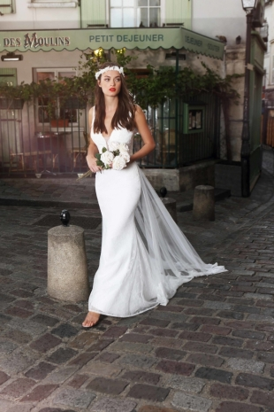 FARANDOLE-Robe-de-marie-Cymbeline-collection-2019-1600x2400