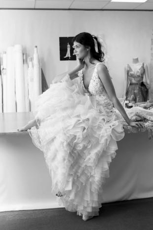 FIBY-FV-Robe-de-mariée-Cymbeline-collection-2019-1600x2400