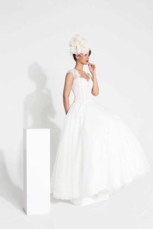 FLIRT-FV-Robe-de-mariee-Cymbeline-collection-2019-1600x2400