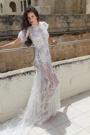bessou-dress2-768x1152